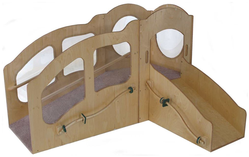 Infant Toddler Lofts